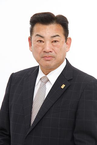 芳賀社長写真